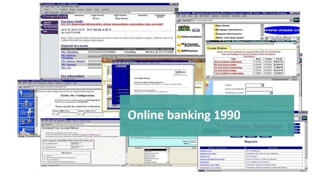 online-banking-1990