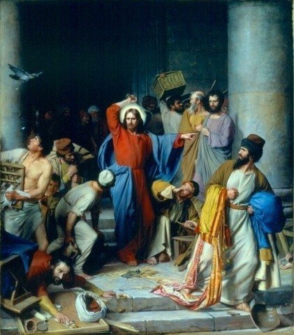 Casting_out_the_money_changers