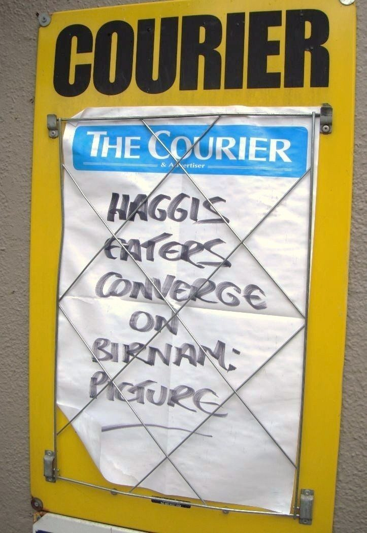 Perthshire Chronicle1
