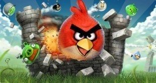 Angrybirds_big