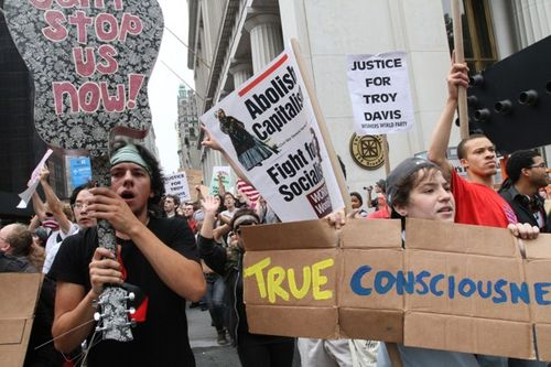 Protest_wall_street1