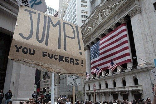 Protest_wall_street2