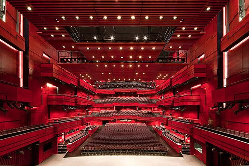 Harpa-Concert-Hall-and-Co-003