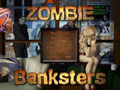 Zombie banksters