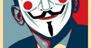 191590-occupy-anonymous