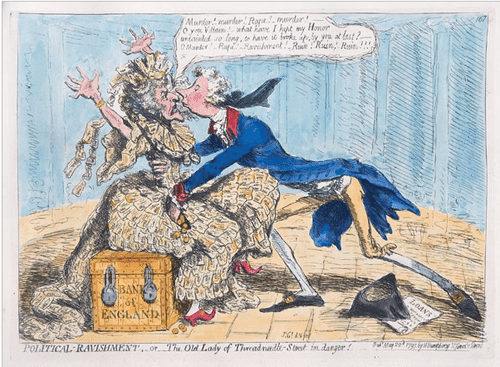 Gillray-pol-ravish1