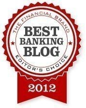 Best_banking_blog_editors_choice
