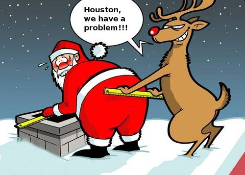 Houston-weve-got-a-problem