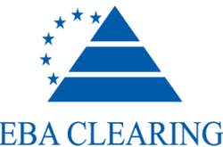 Logo_clearing_twitter