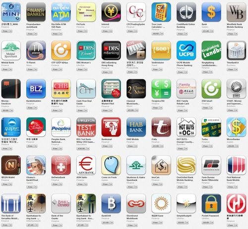 Iphone apps27