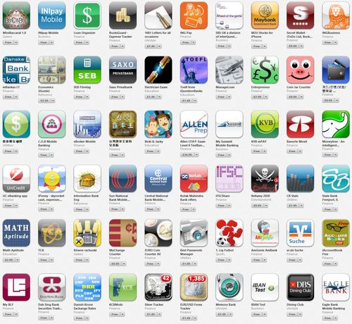 Iphone apps18