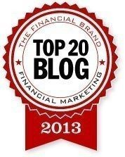 Top_20_blogs_2013_badge