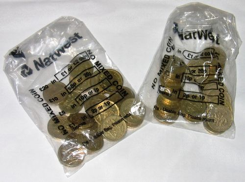 Natwest_coin_bags