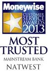 Most-trusted-logo
