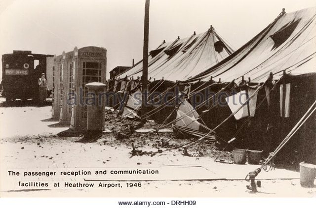 heathrow-1946