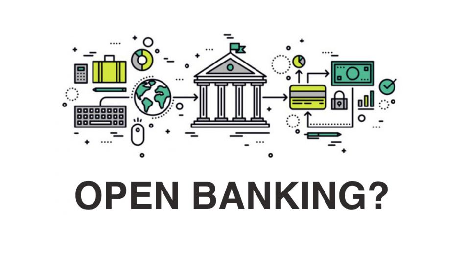 open banking a complete failure chris skinner s blog