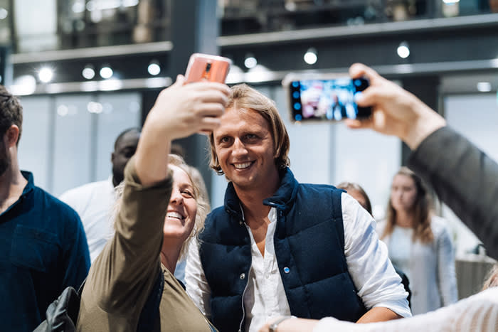 Revolut: over-hyped and immature? Yes and no …